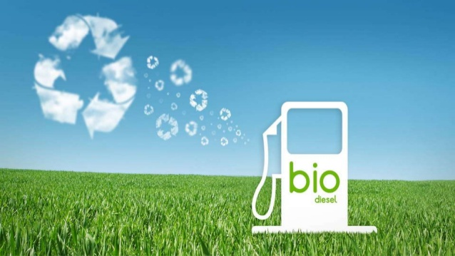 biodiesel-1-638
